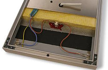 Sistemas de calefacción alemanes con tecnología exclusiva